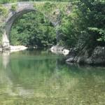 la lima ponte di casoli
